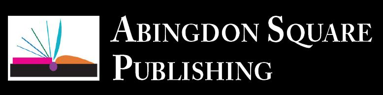 Abingdon Square Publishing